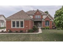 View 7861 Whiting Bay Dr Brownsburg IN