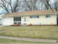 View 4728 N Kitley Ave Indianapolis IN