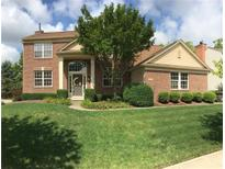 View 8270 Morel Dr Indianapolis IN