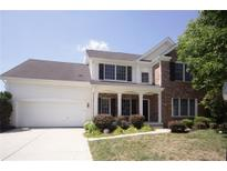 View 11840 Cobblestone Dr Fishers IN