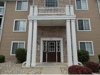 View 6516 Emerald Hill Ct # 208 Indianapolis IN
