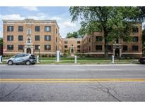 View 5347 N College Ave # 107 Indianapolis IN