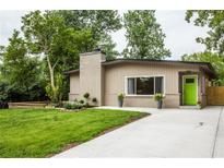 View 6090 Orchard Hill Ln Indianapolis IN