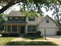 View 7053 Bretton Wood Dr Indianapolis IN