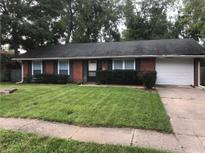 View 5719 W 41St Pl Indianapolis IN