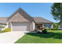 View 7008 Willow Pond Dr Noblesville IN