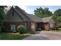 View 4031 Fallbrook Ln Anderson IN
