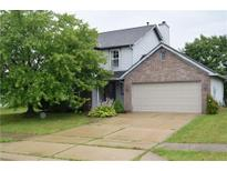 View 6619 Sparrowood Dr Indianapolis IN