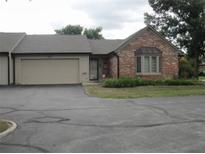 View 1704 Cloister Dr Indianapolis IN