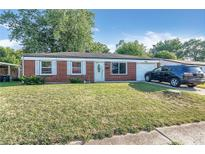 View 7839 Souter Dr Indianapolis IN