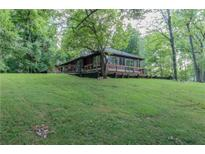 View 783 S Oak Dr Greenfield IN