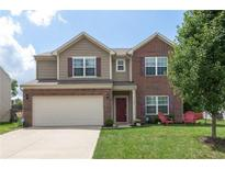 View 13970 Parley Ct Fishers IN