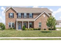 View 10630 Haven Dr Brownsburg IN