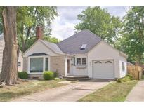 View 5867 Kingsley Dr Indianapolis IN