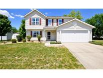 View 9418 Lindsey Ct Noblesville IN
