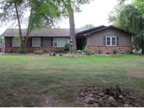 View 3399 Timberbrook Ct Danville IN