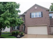 View 5752 W Port Dr McCordsville IN