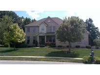 View 833 Mikal Ln Brownsburg IN