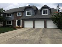 View 54 Ashbourne Dr Noblesville IN