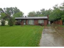 View 4423 Moline Dr Indianapolis IN