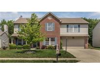 View 7934 Inishmore Dr Indianapolis IN