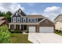 View 15684 Hargray Dr Noblesville IN