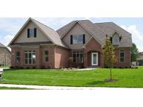 View 3711 Sycamore Bend Way Columbus IN