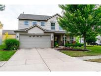 View 15501 Gallow Ln Noblesville IN