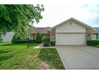 View 8147 Amble Way Indianapolis IN