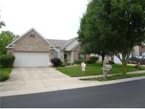 View 5814 Mill Oak Dr Noblesville IN