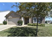 View 8346 Catchfly Dr Plainfield IN