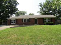 View 1706 Marsha Dr Indianapolis IN