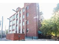 View 624 E Walnut St # 210 Indianapolis IN