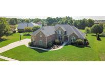View 519 Southwind Dr Brownsburg IN