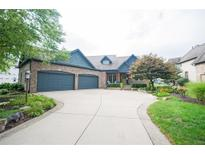 View 6565 Pennan Ct Noblesville IN