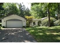 View 8930 Shagbark Rd Indianapolis IN