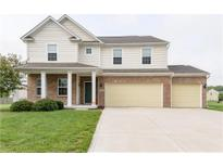 View 565 Stonehenge Way Brownsburg IN