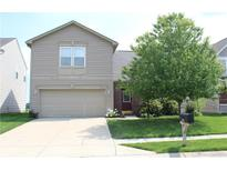 View 11193 Schoolhouse Rd Fishers IN