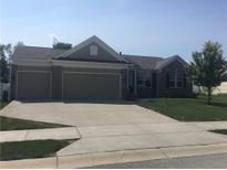 View 776 King Fisher Dr Brownsburg IN
