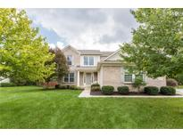 View 5913 Porter Ln Noblesville IN