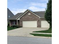 View 13906 Keams Dr Fishers IN