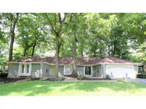 View 7232 Highburry Dr Indianapolis IN