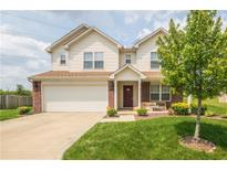 View 2280 Waterleaf Ct Indianapolis IN
