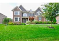 View 11863 Edgefield Dr Fishers IN