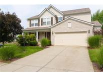 View 7403 Wythe Dr Noblesville IN