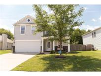 View 847 Bough St Whiteland IN