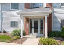 View 8232 Glenwillow Ln # 103 Indianapolis IN