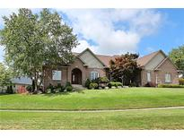 View 7706 Stones River Dr Indianapolis IN
