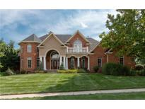 View 10063 Hickory Ridge Dr Zionsville IN