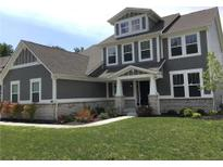 View 13336 Dennison Dr Fishers IN